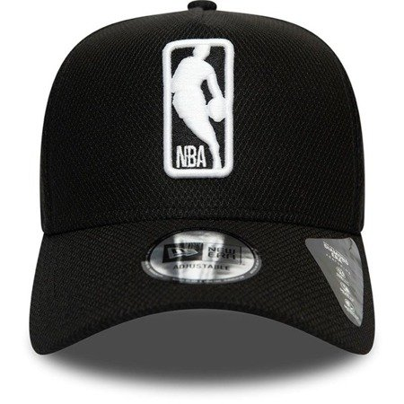 New Era DIAMOND NBA Logo Snapback - 12134806