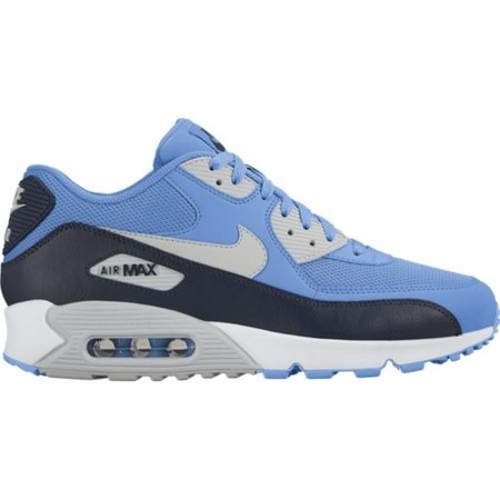 Nike Air Max 90 Essential Schuhe - 537384-416