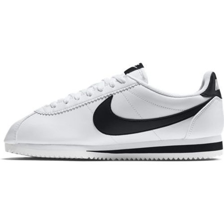 Nike Classic Cortez Leather Schuhe - 807471-101