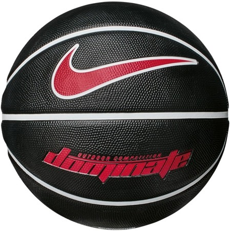 Nike Dominate 8P Basketball - NKI3285507-855