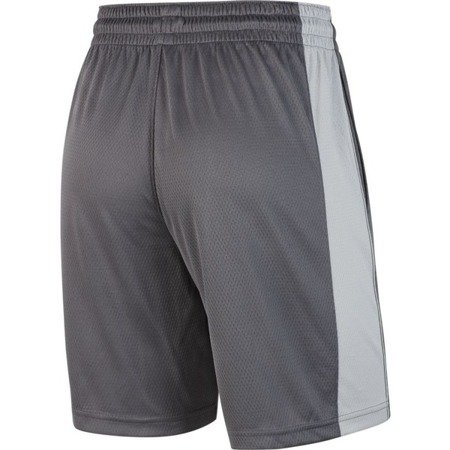 Nike Dri-FIT Shorts - AT3288-021