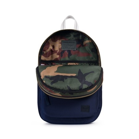 Rucksack Herschel Lawson Surplus Collection