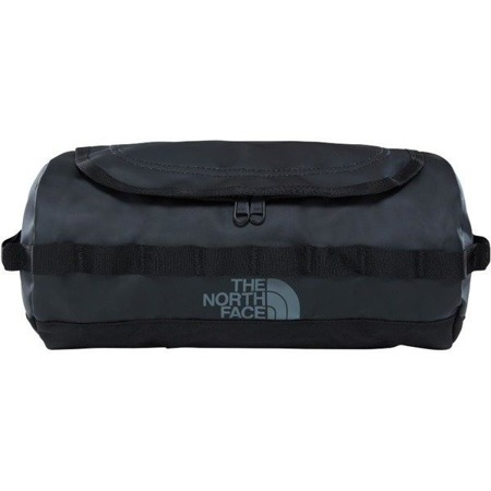 The North Face Base Camp Beautician - T0A6SRJK3