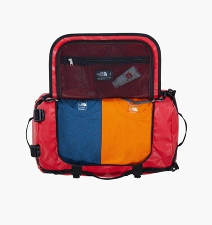 The North Face Base Camp Duffel - T93ETOKZ3