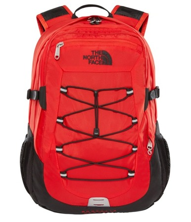 The North Face Borealis Classic Rucksack - T0CF9CWU5