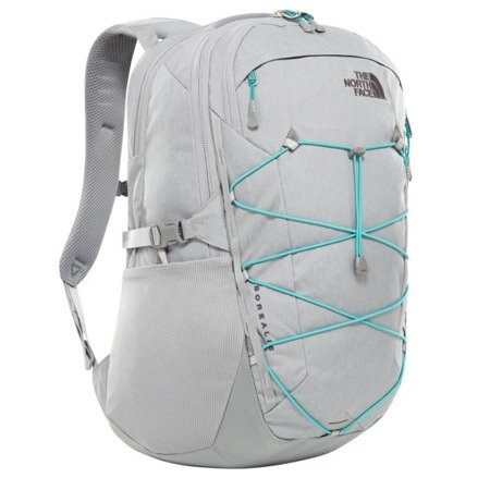 The North Face Borealis - NF0A3KV3PN6