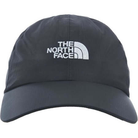 The North Face Dryvent Logo Hat - T0CG0HJK3