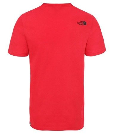 The North Face Easy T-Shirt - NF0A2TX3KZ3
