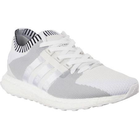 Adidas Adidas Forum Winter PK Schuhe grau   Herren Damen Hohe Sneaker · Eibe Kaufen