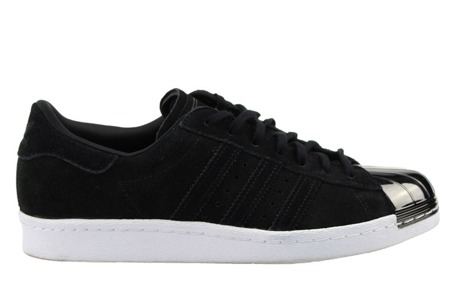 adidas Superstar 80's metal toe (S75056)