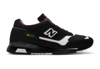 "Herrenschuhe Sneaker New Balance M1500CPK Made in England ""Limited Edition"""