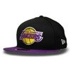 New Era 9FIFTY NBA Los Angeles Lakers Snapback - 12122724