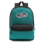 4fd045e97b311 Plecak Vans Realm Backpack - VN0A3UI6UW5