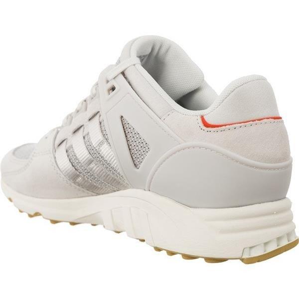 Buty adidas Eqt Support Rf W DB0384 Originals SMA