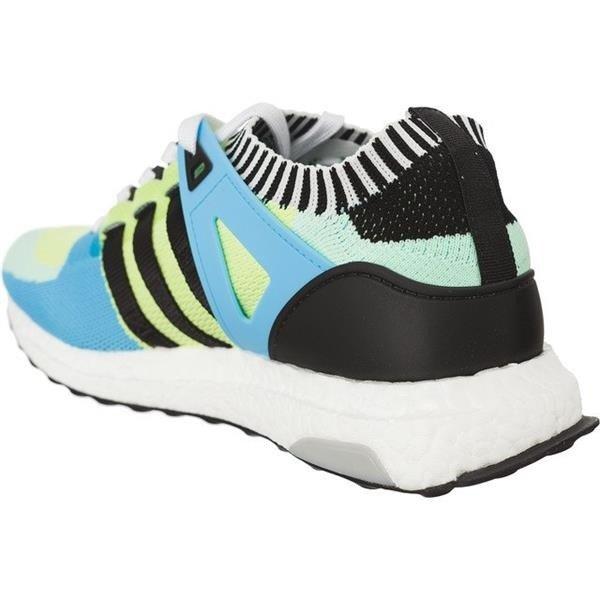 Adidas EQT SUPPORT ULTRA PK 244 Buty Męskie Sneakersy