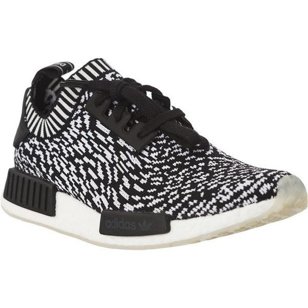 Adidas NMD R1 PK 013 Buty Sneakersy