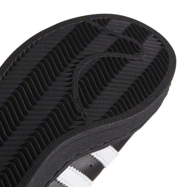 Adidas Superstar Foundation 140 Buty Męskie Sneakersy