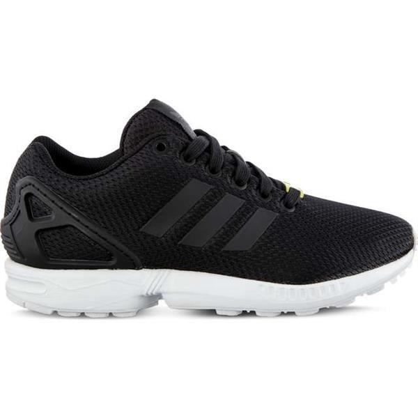 piękno unikalny design moda designerska Adidas ZX Flux 840 - Buty Damskie Sneakersy