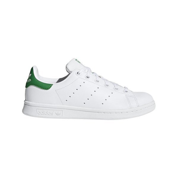 Buty Adidas Originals Stan Smith Junior M20605