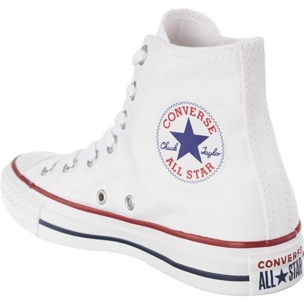 Buty Converse Chuck Taylor All Star M7650