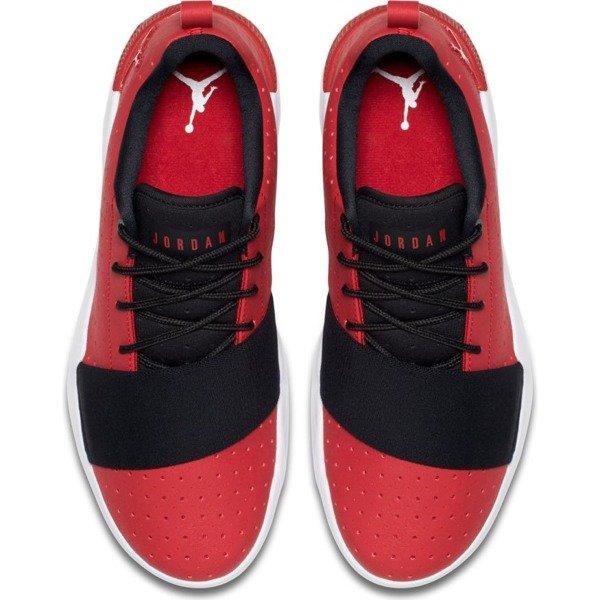 Buty Air Jordan 23 Breakout 881449 601