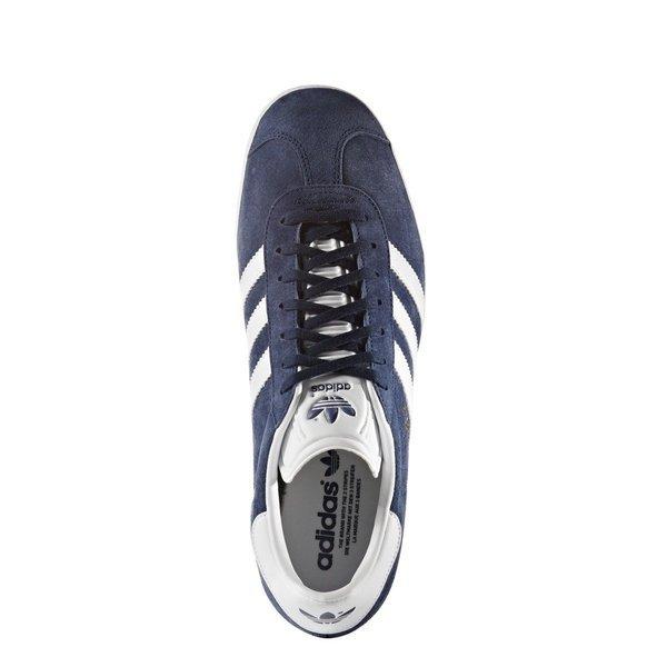 Buty M?skie adidas Gazelle 478