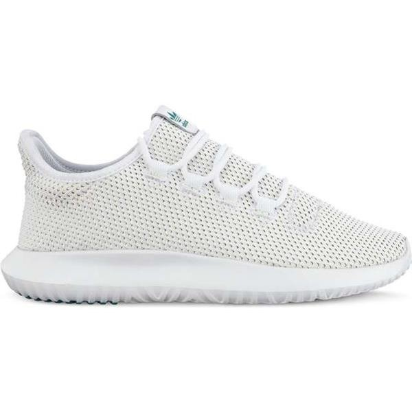 huge discount 7ddf7 cc39f Buty Męskie adidas TUBULAR SHADOW DB2701 FOOTWEAR WHITE ACTIVE GREEN SOLAR  GOLD