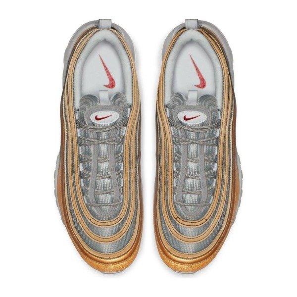 Nike Air Max 97 SSL (BV0306 700)44