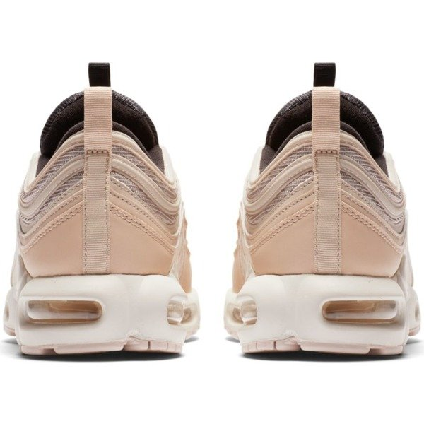 Nike Air Max 97 Plus Orewood Brown AH8144 101 AH8144 101