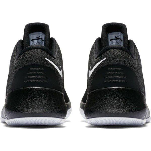 c96402d70 ... Buty Nike Air Versatile II - 921692-001 Kliknij, aby powiększyć
