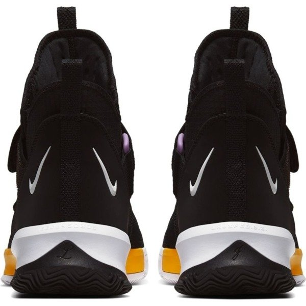 Buty Nike LeBron Soldier XIII SFG Lakers AR4225 004