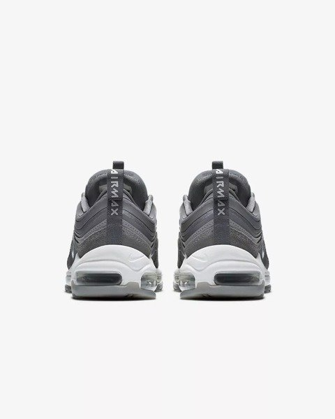 Buty Nike WMNS Air Max 97 Ultra Lux AH6805 001 Intempo.pl