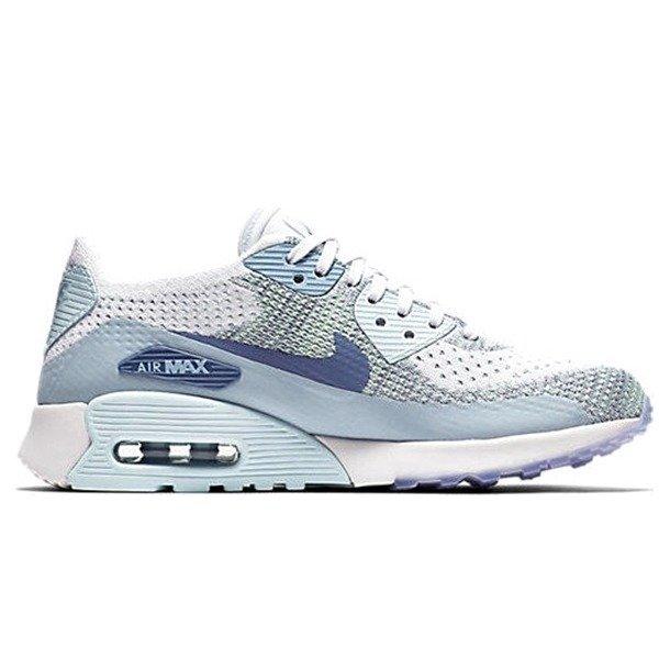 Nike W Air Max 90 ULTRA 2 0 FLYKNIT 105 40