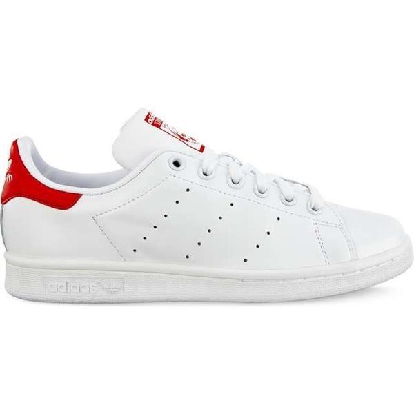 buty adidas damskie stan smith hiszpania