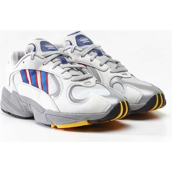 Buty adidas YUNG 1 117 ( CG7127)