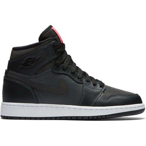 podgląd szczegółowe zdjęcia cała kolekcja Air Jordan 1 Retro High GG - 332148-004 - Buty Damskie Sneakersy