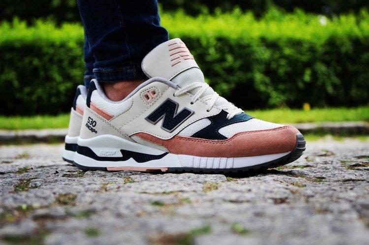 buty new balance 530