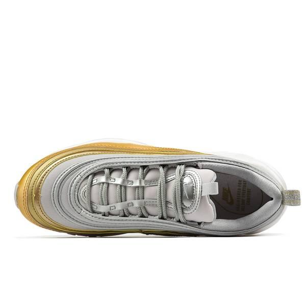 Buty damskie Nike AIR MAX 97 Wmn's AQ4137 001