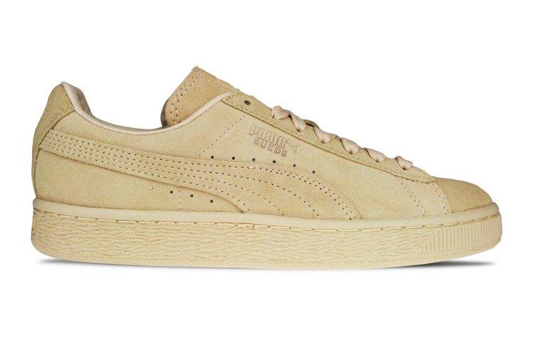puma sneakers damskie