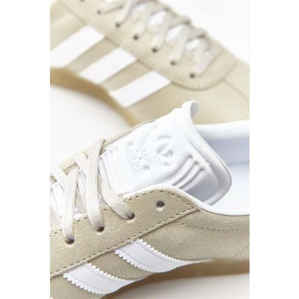 Buty damskie adidas GAZELLE W (CG6063)