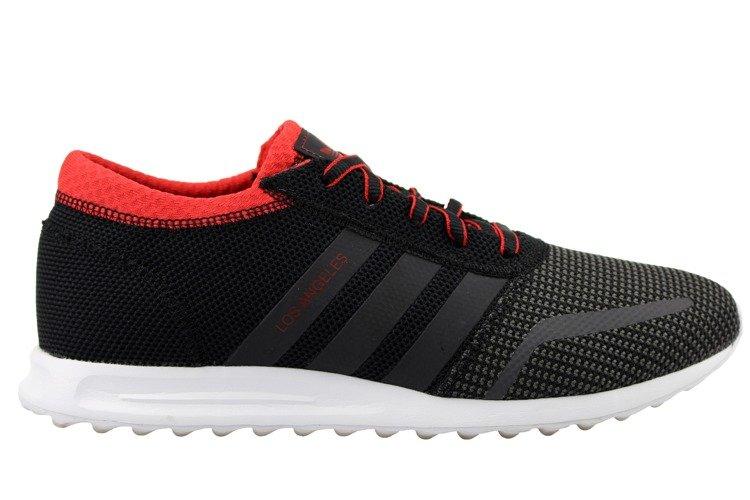 024d9cd06 Buty męskie adidas Originals Los Angeles (S79027) - Intempo.pl