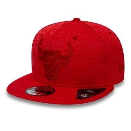 Czapka New Era 9FIFTY NBA Chicago Bulls 12040231