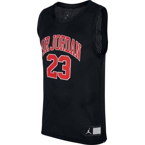 najlepszy dostawca nowy styl sportowa odzież sportowa Koszulka męska Jordan DNA Distorted - AJ1140-010