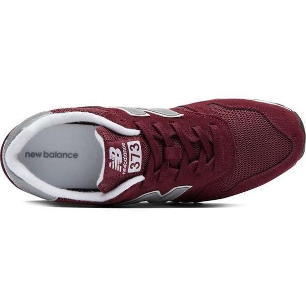 New Balance Męskie ML373BN - Buty Męskie Sneakersy - Intempo.pl 1ef6fc98e4e4d