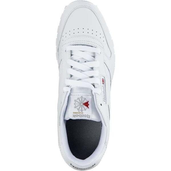 Reebok Classic Leather J 151 Buty Damskie Sneakersy