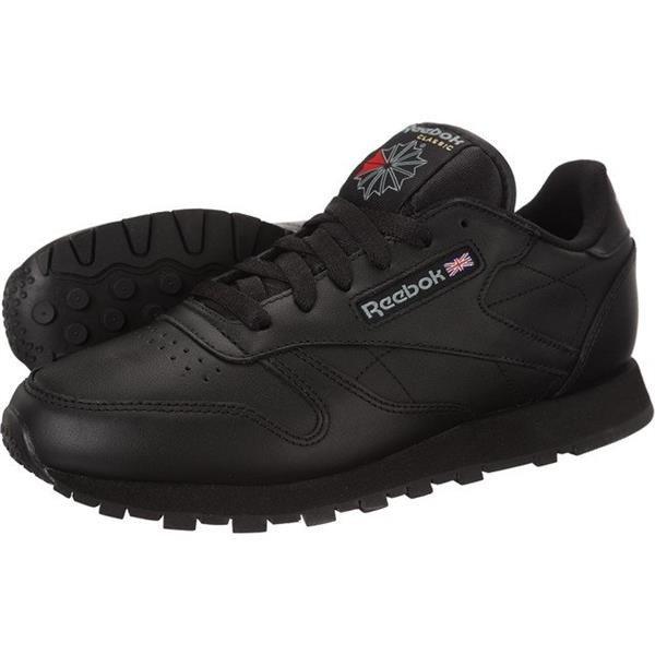d55940054fdfc reebok damskie Reebok D Classic Leather 912 - Buty Damskie Sneakersy -