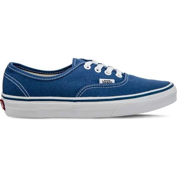 Vans Authentic NVY Buty Sneakersy