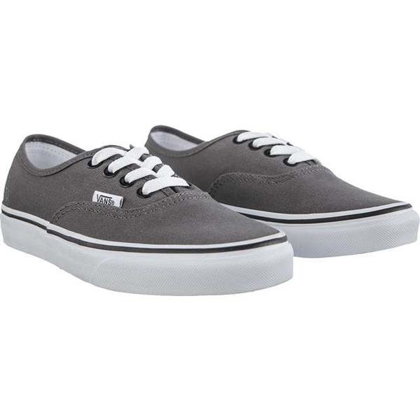 Vans Authentic PBQ Buty Sneakersy