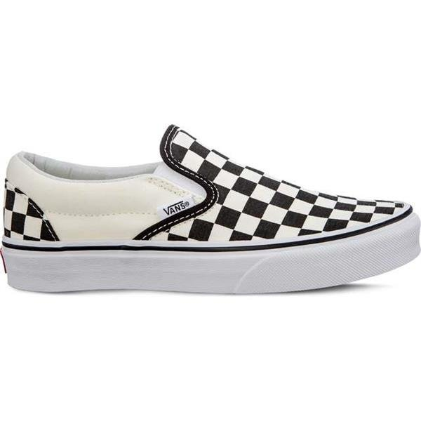 Buty męskie sneakersy Vans Classic Slip On VA38F79H7 | | kup