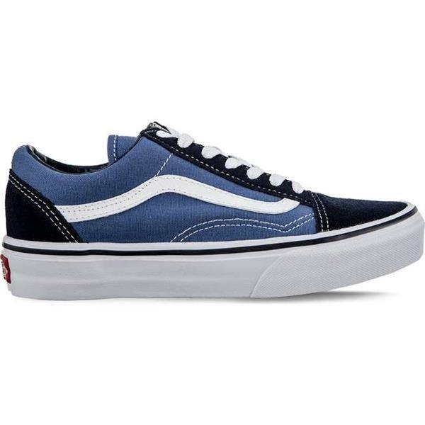Vans Old Skool NVY Buty Sneakersy